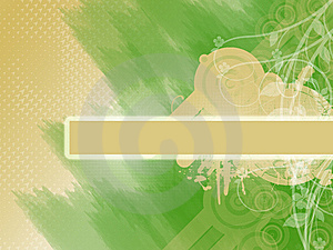 Vectorial Abstract Background Stock Image - Image: 8765471