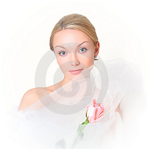 Tenderness Stock Photos - Image: 8772213