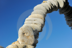 Airlift Stock Image - Image: 8773141