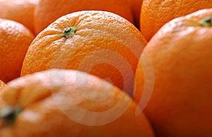 Orange Fruits Royalty Free Stock Photo - Image: 8794865