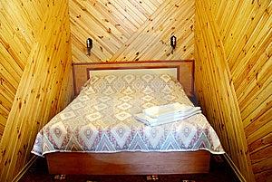 Comfortable Furniture Stock Image - Image: 8797171