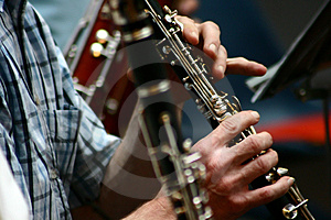 Concert Stock Image - Image: 883361
