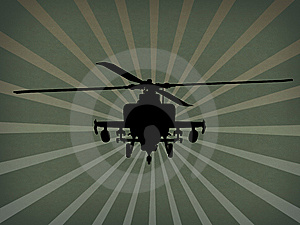 Helicopters Stock Images - Image: 8805794