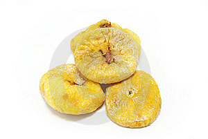 Fig Fruits Stock Photos - Image: 8823103