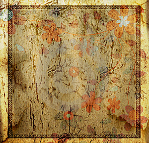 Abstract Grunge Backgrund Royalty Free Stock Images - Image: 8839489