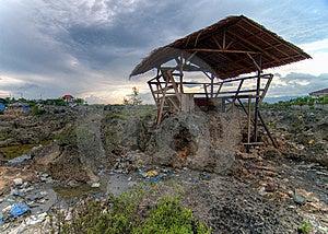 Batohon Stock Images - Image: 8846894