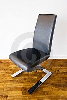Designer Chair Stock Photo - Image: 8854680