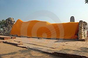 Buddha Royalty Free Stock Photography - Image: 8855237