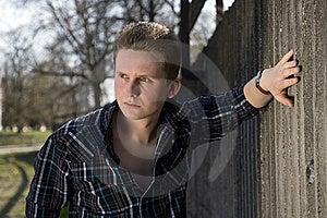 Boy Stock Photos - Image: 8855593