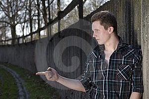 Boy Stock Photography - Image: 8855792