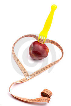 Diet Royalty Free Stock Photo - Image: 8862695