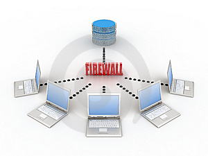 Job Concept Royalty Free Stock Images - Image: 8869319