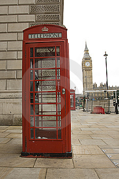 Big Ben Stock Photography - Image: 8872102