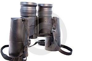 Binocular Royalty Free Stock Photo - Image: 8874925