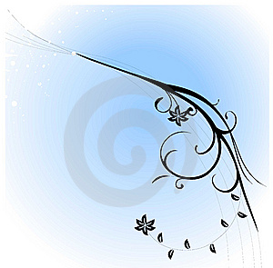 Background Design 2 Royalty Free Stock Photos - Image: 8877778