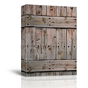Wooden Box Royalty Free Stock Photos - Image: 8886908