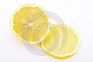 Zitrone Stockfotografie - Bild: 8888662
