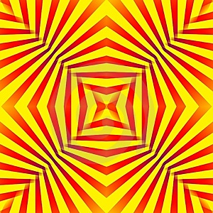 Wallpaper Seamless Pattern Royalty Free Stock Images - Image: 8891459