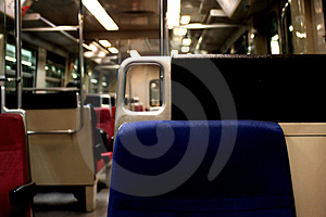 Travelling Royalty Free Stock Photography - Image: 893767