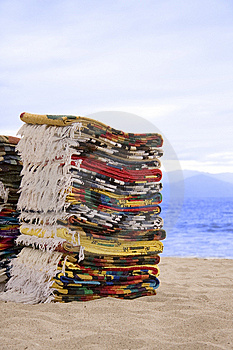 Mexican Blankets Stock Photos - Image: 8914203