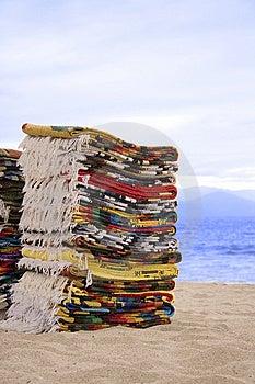 Mantas Mexicanas Fotos de archivo - Imagen: 8914203