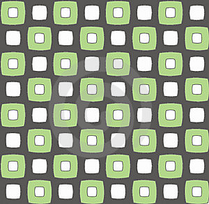 Retro Squares Royalty Free Stock Photos - Image: 8916078