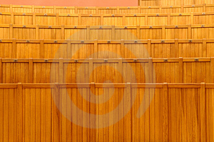 Amphitheatre. Stock Photo - Image: 8921960