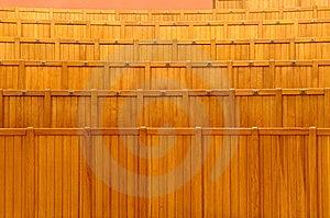 Amfiteater Arkivfoto - Bild: 8921960