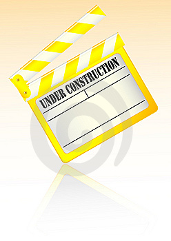Yellow Clapboard Royalty Free Stock Photography - Image: 8923977