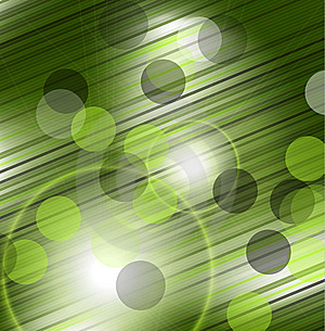 Abstract Background Clean Design Stock Images - Image: 8927344