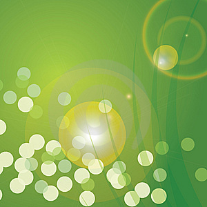 Abstract Background Clean Design Royalty Free Stock Image - Image: 8927436