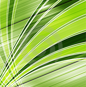 Abstract Background Clean Design Stock Photography - Image: 8927472