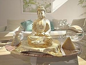 Buddha Stock Photos - Image: 8933013