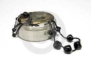 Bracelet Stock Image - Image: 8935701