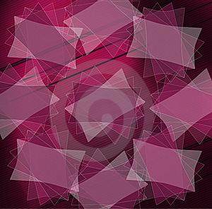 Abstract Background Clean Design Royalty Free Stock Image - Image: 8935726