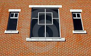Windows Stock Photography - Image: 8956752
