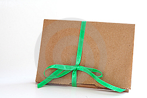 Paper Bag Stock Images - Image: 8959844