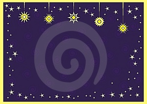 Stars Stock Photography - Image: 8965852