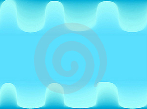 Abstract Background Royalty Free Stock Image - Image: 8970846