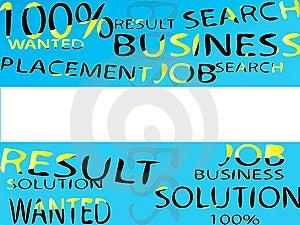 Business Stock Photos - Image: 8970853