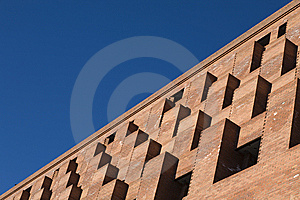 Building Under Construction Stock Photos - Image: 8979723
