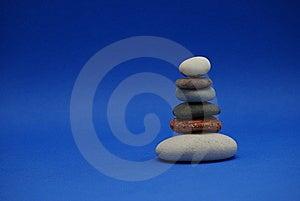 Balance Stock Image - Image: 8981461