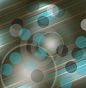 Abstract Background Clean Design Stock Photography - Image: 8982032