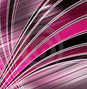 Abstract Background Clean Design Stock Photo - Image: 8982140