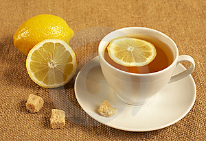 Tea Stock Photos - Image: 8986803