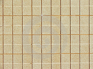 Bricks Free Stock Photography
