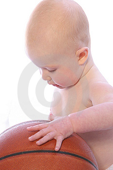 Future Bball Star 2 Free Stock Photos
