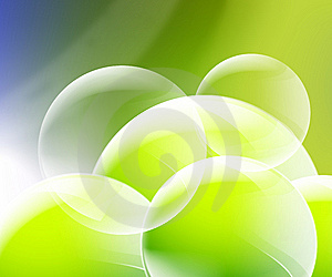 Effective Colored Background Stock Photo - Image: 9005250