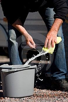 Washing Stock Images - Image: 9008264
