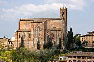 Siena Stock Photos - Image: 9011003